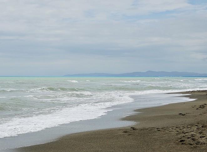 etruskische-kust