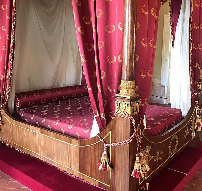 huis-napoleon-portoferraio