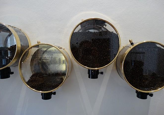 koffie-bolgheri