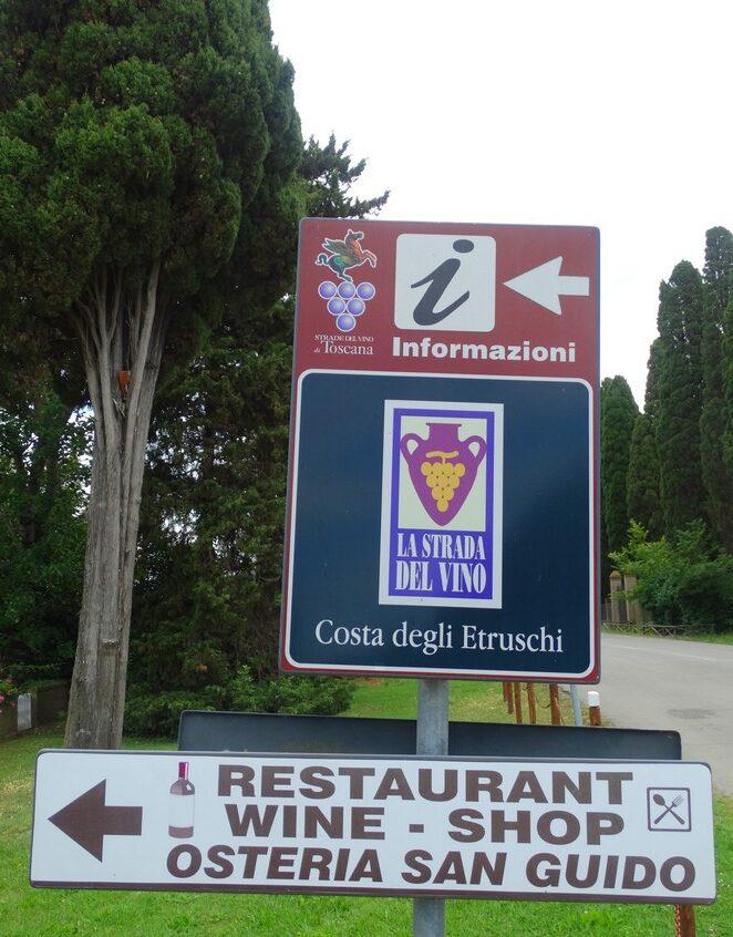 la-strada-del-vino-toscane