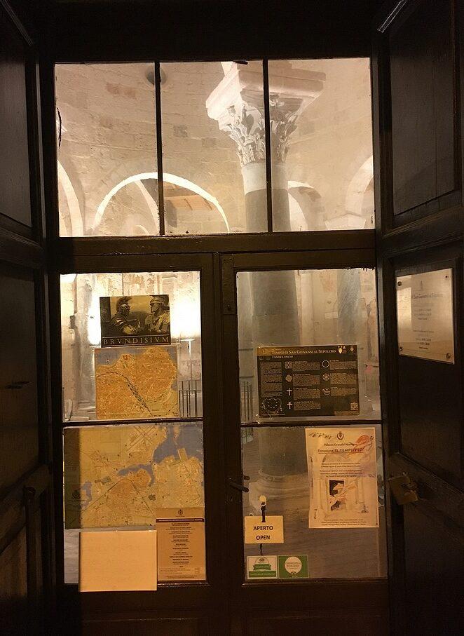museum-brindisi