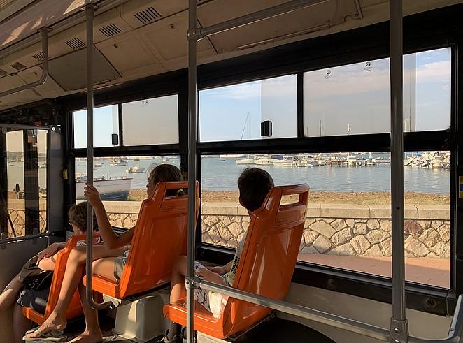 portoferraio-bus