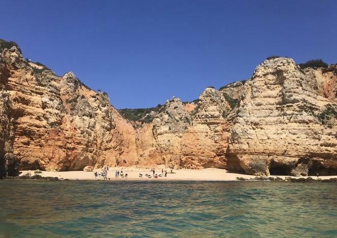 praia-da-balanca
