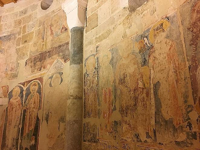 tempio-di-san-giovanni-al-sepolcro-brindisi