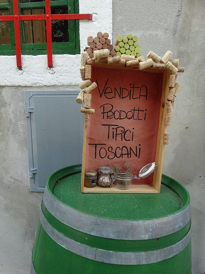 typisch-toscaanse-producten