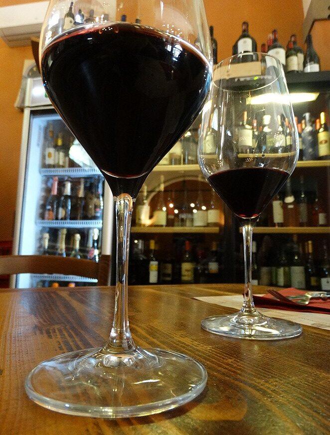 bolgheri-wijn
