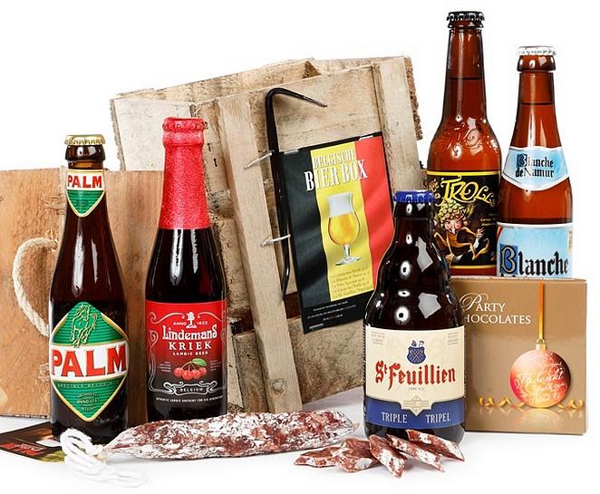 belgische-bierproeverij