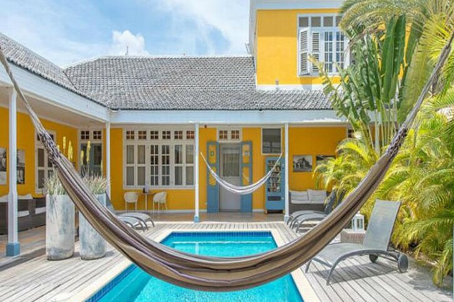 boutique-hotel-klooster-curacao
