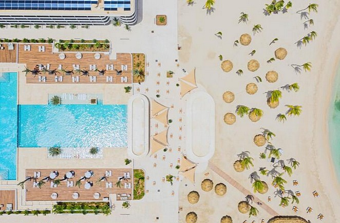 corendon-mangrove-beach-resort