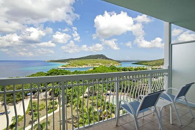 curacao-caribbean-resort-spa