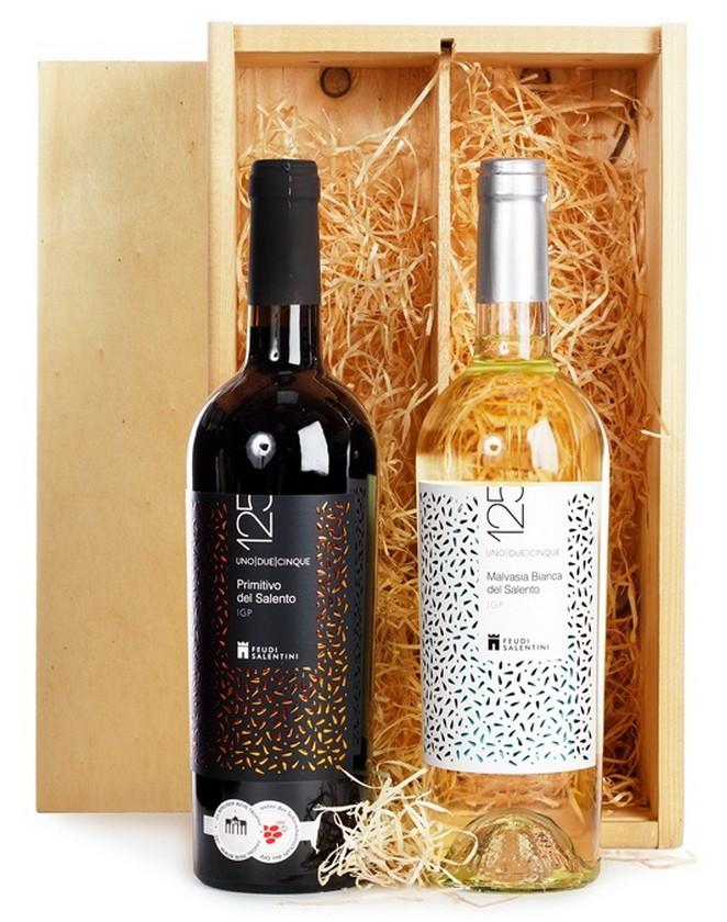 feudi-wijn