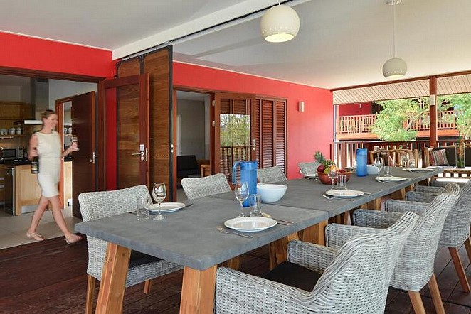 groot-appartement-curacao