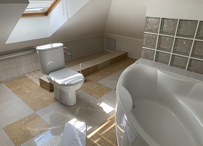 toilet-sarajevo