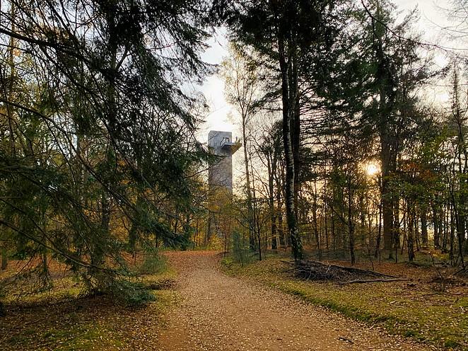 uitkijktoren-de-kaap-vanaf-maarn