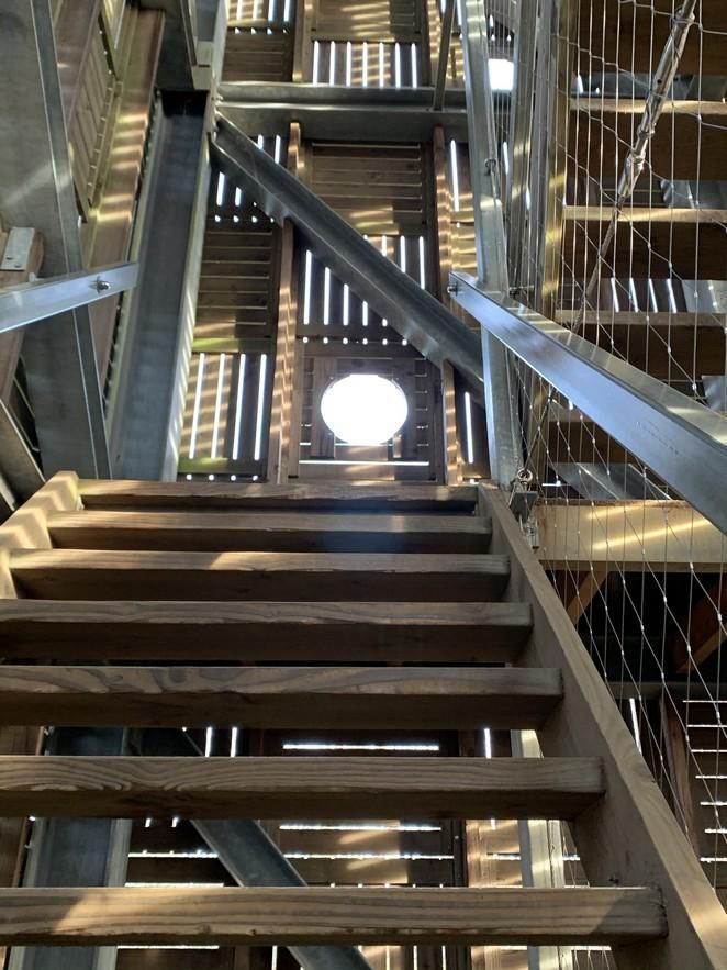 uitkijktoren-nederland