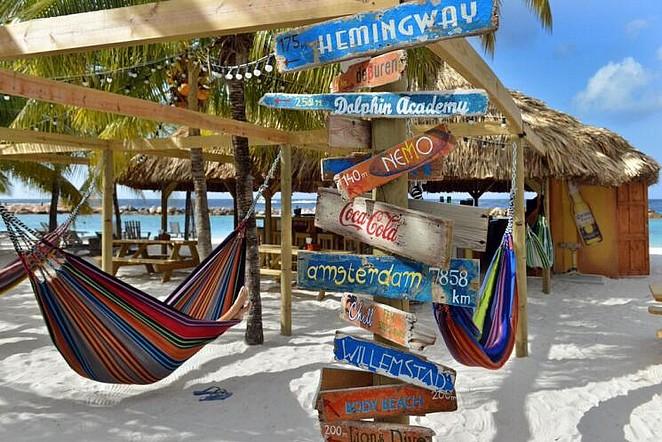 vakantie-curacao-tips