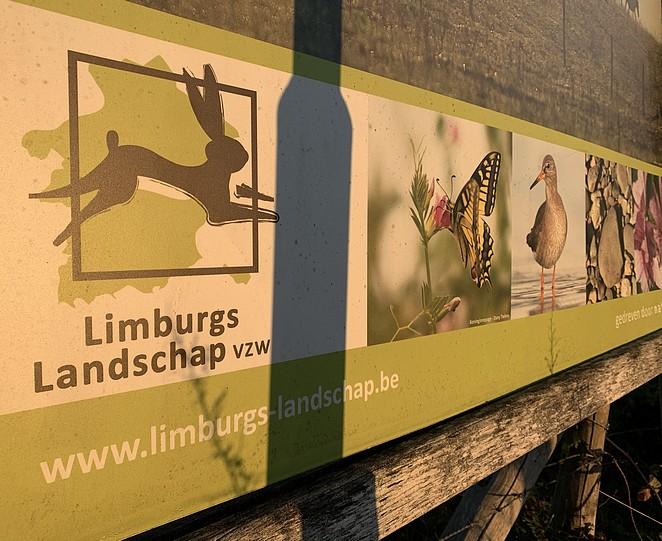 belgisch-limburg