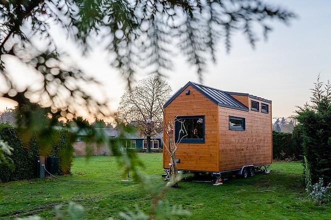 bijzondere-cabin