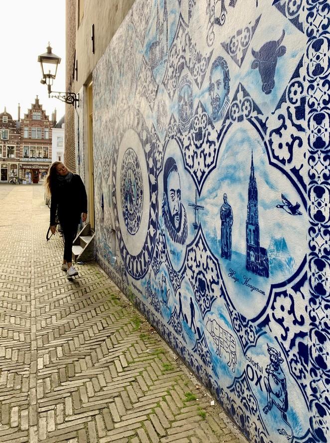 delfts-blauw-street-art