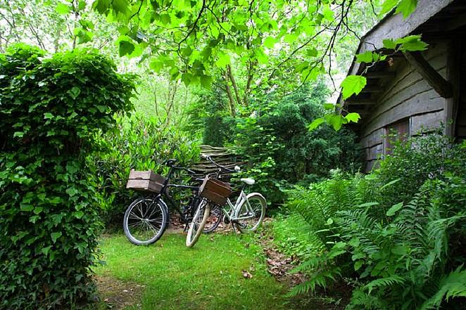 fietsen-midden-limburg