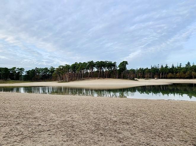 mooi-meer-midden-nederland
