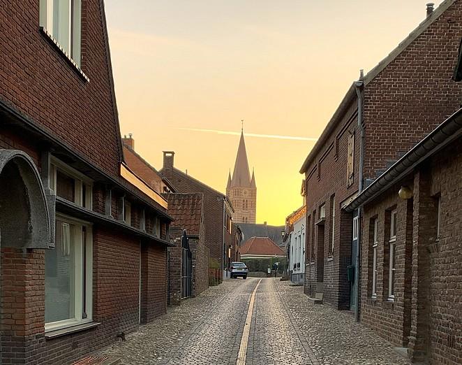 mooi-plaatsje-in-nederland