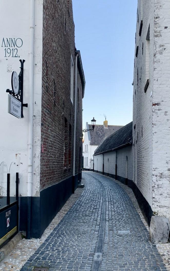 mooiste-dorp-nederland