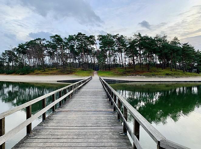mooiste-plek-van-nederland