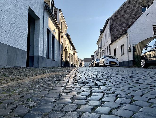 mooiste-stadje-van-nederland