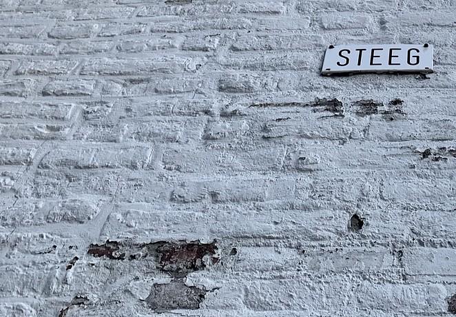 steeg-thorn
