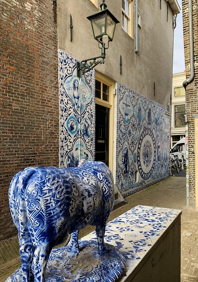 delft-blue-alley