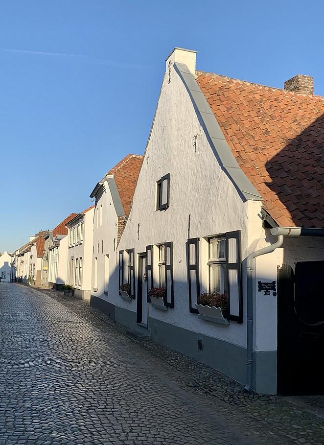 witte-huizen-in-thorn