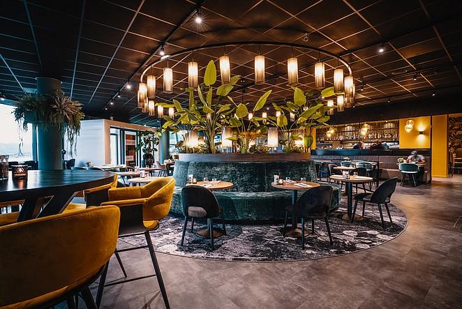 best-western-hotel-groningen-restaurant