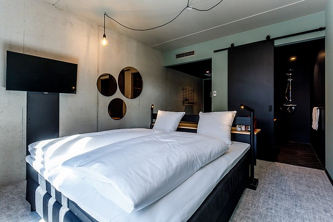 black-label-hotel-valkenburg