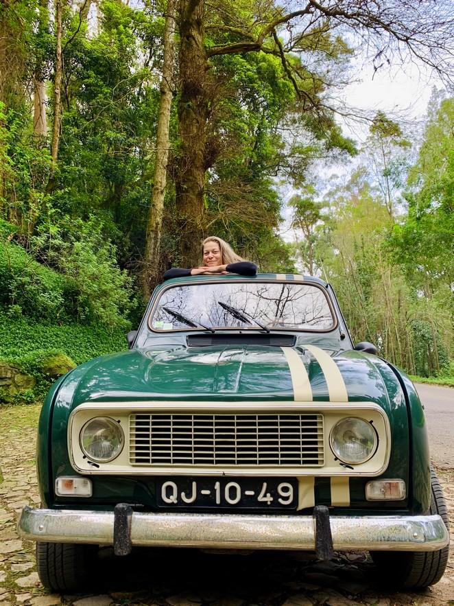 denise-reisblog