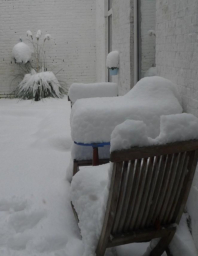 hoeveel-centimeter-sneeuw