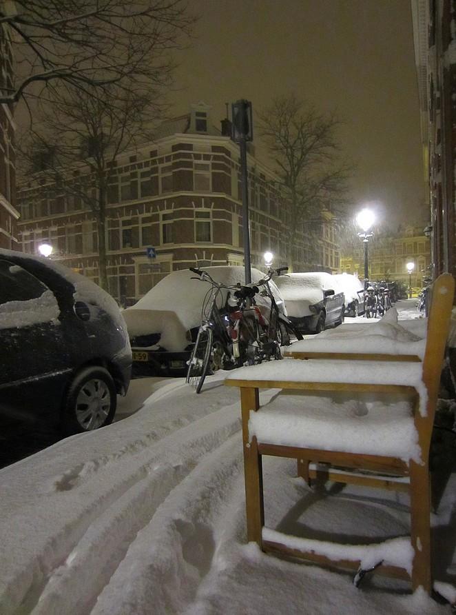 dik-pak-sneeuw-nederland