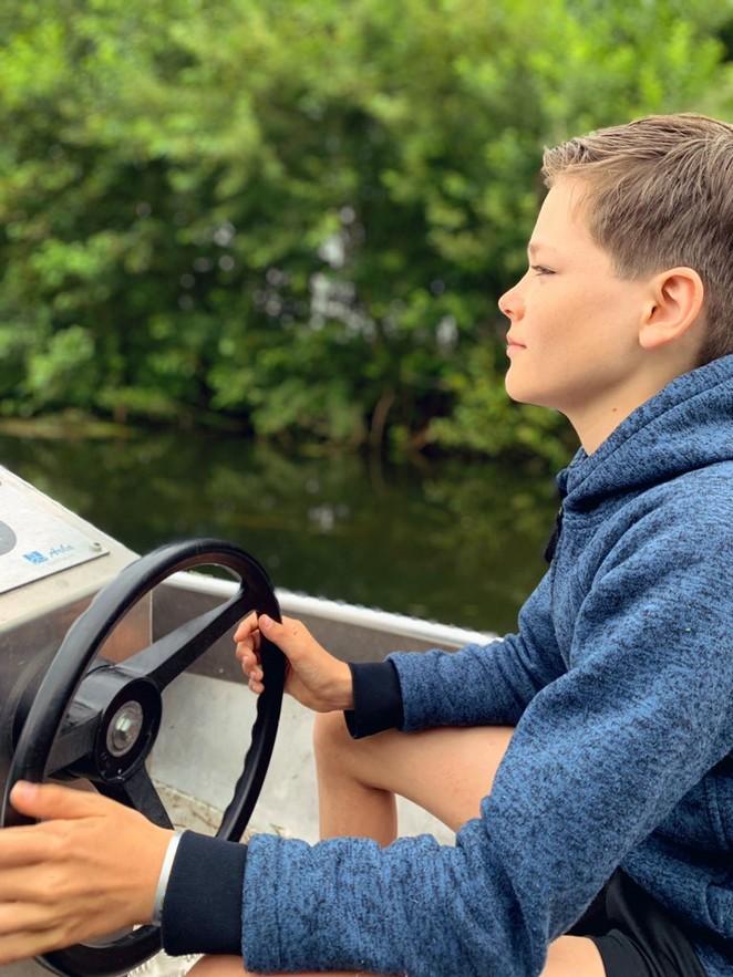 fluisterbootje-met-kinderen