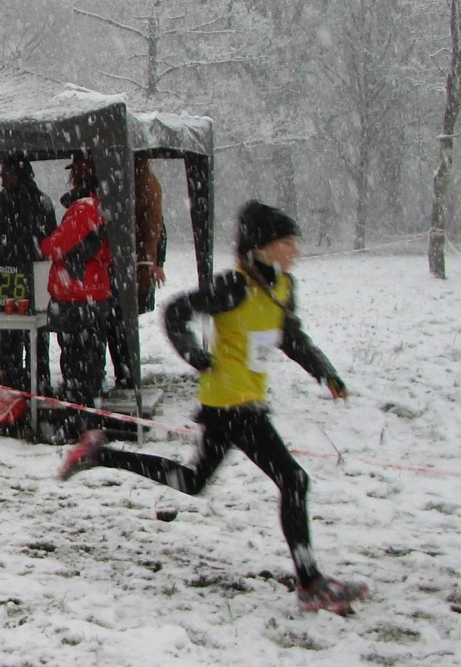 hardlopen-sneeuw