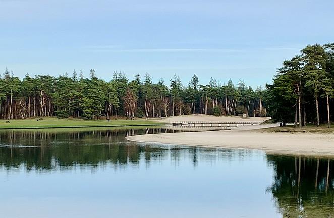 mooiste-meer-midden-nederland