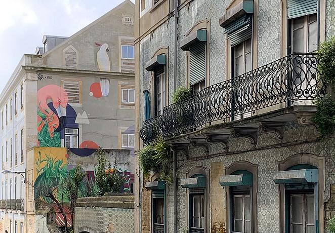 muurschildering-lissabon
