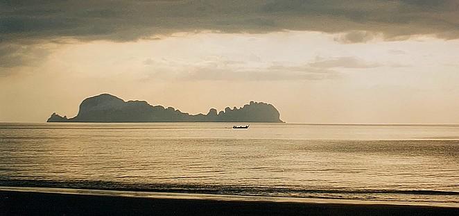 onbekende-eilanden-ontdekken