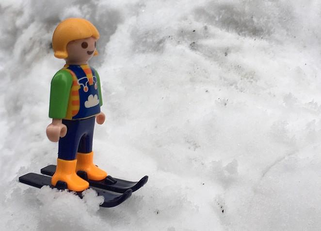 playmobil-sneeuw