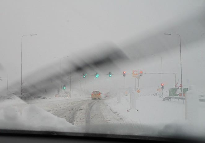 rijden-in-de-sneeuw