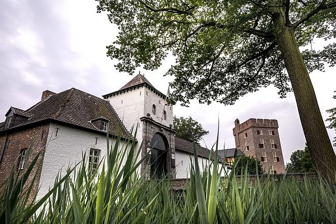 romantisch-hotel-limburg-kasteel-daelenbroeck