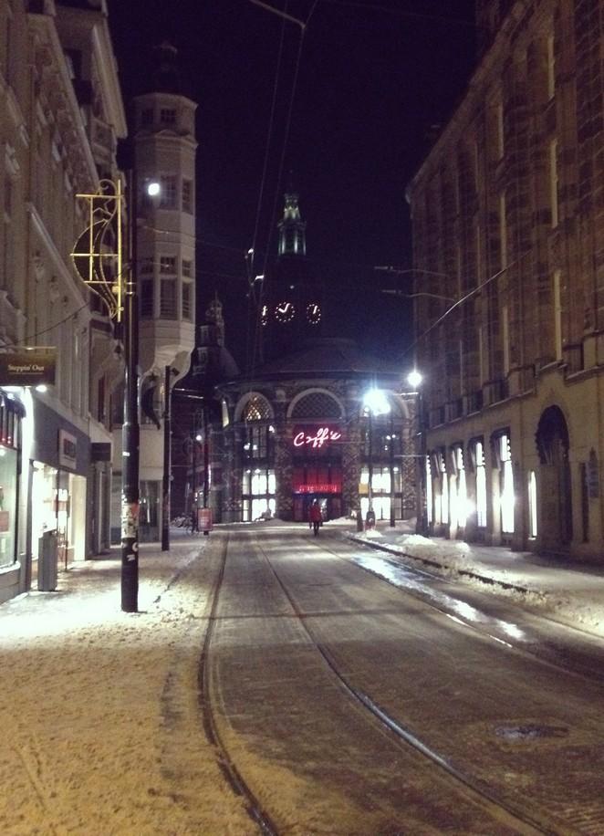 sneeuw-den-haag-centrum