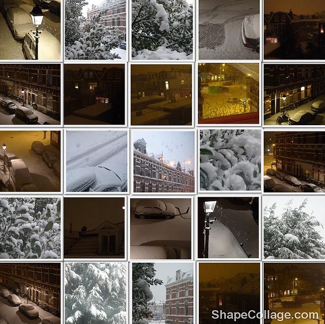 sneeuw-duinoord-2010