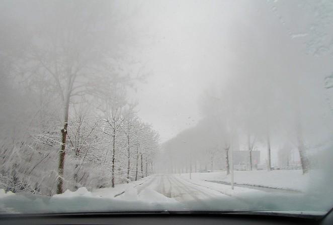 sneeuw-nederland-blog