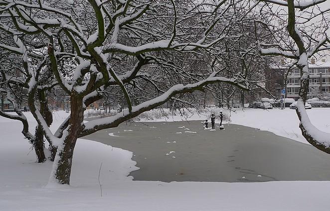 statenkwartier-sneeuw