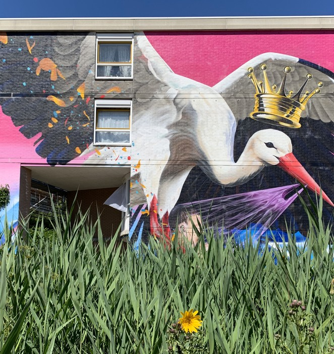 street-art-jaaroverzicht